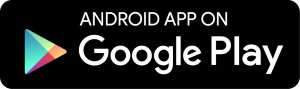 google-play-badge-300