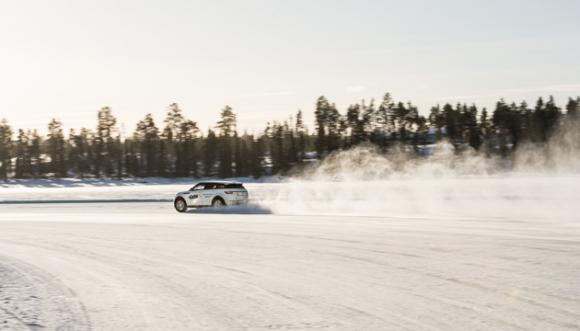 top-10-winter-driving-tips