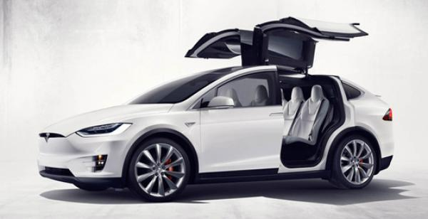 Top 10 plug-in cars of 2016 - Zap-Map
