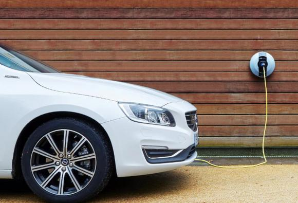 How Much Does It Cost To Lease A Car >> Cost Of Charging An Electric Car Pod Point | Autos Post