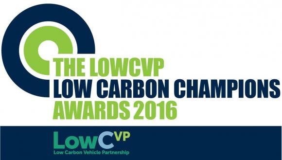 lowcvp-carbon-champions-awards-2016