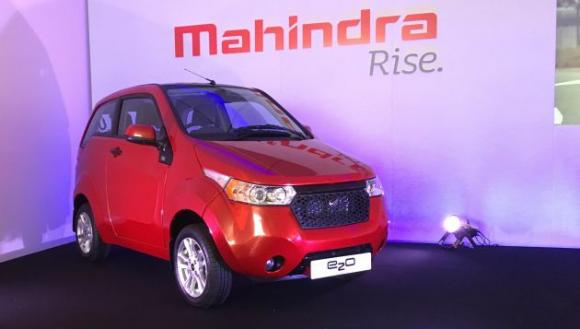 mahindra-e2o-electric-city-car-launched-uk