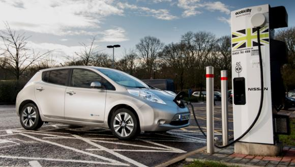 ev-rapid-charger-guide