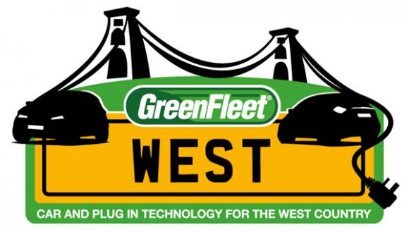 greenfleet-west