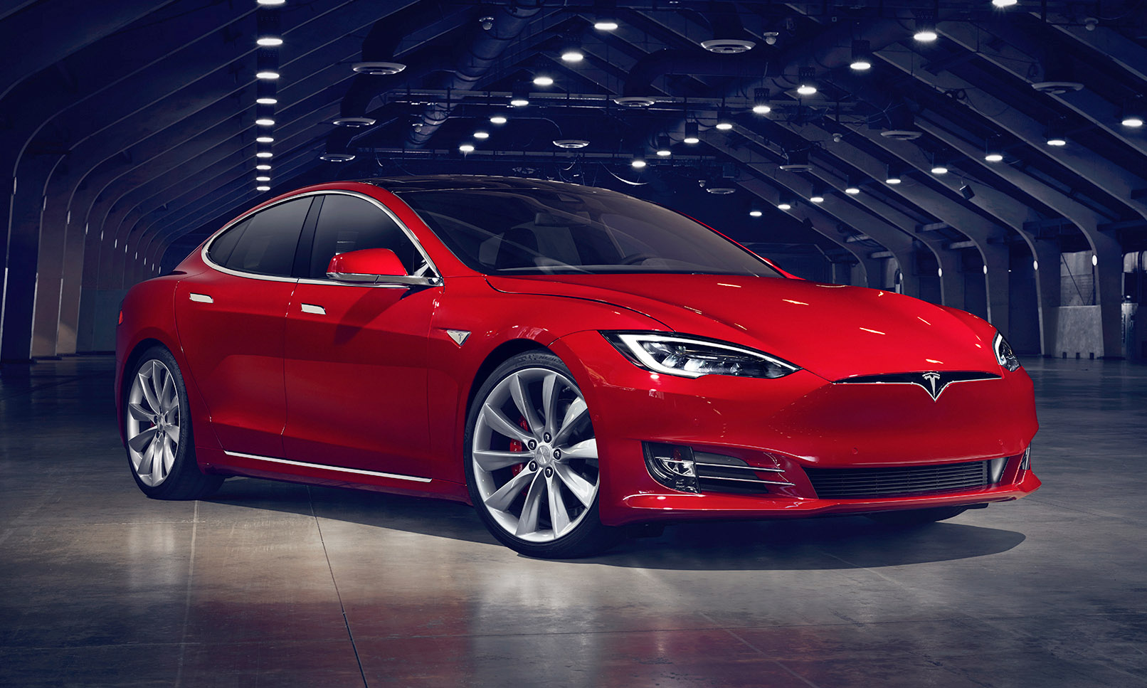 lower price tesla model s launched zap map. Black Bedroom Furniture Sets. Home Design Ideas