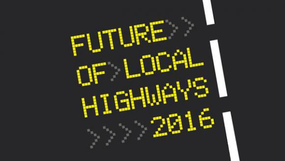 future-local-highways-delivery-2016
