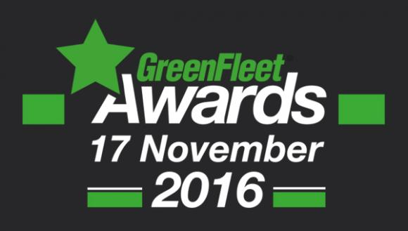 greenfleet-awards-2016
