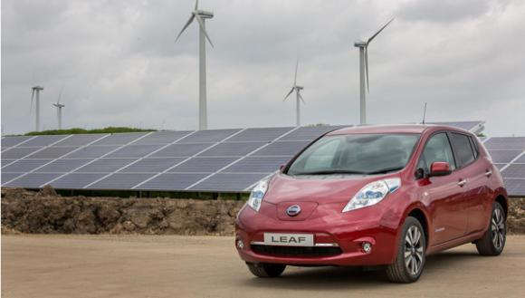 nissan-switches-solar-farm-power-uk-car-production