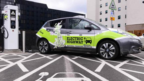 ecotricity-introduce-tariffs-june