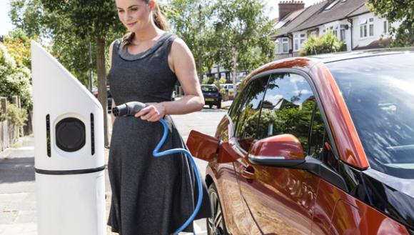 grant-boost-workplace-street-ev-charging