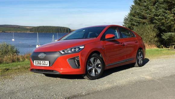 zap-map-review-hyundai-ioniq-electric