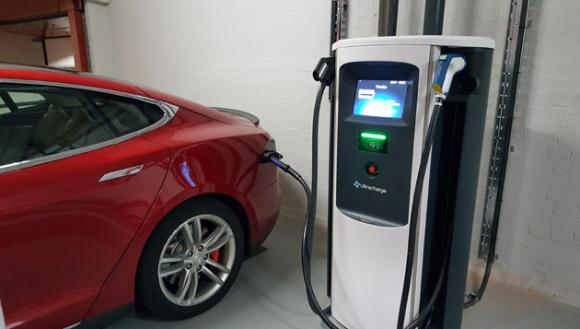 chargemaster-ultracharger-units-installed-london-park-sites