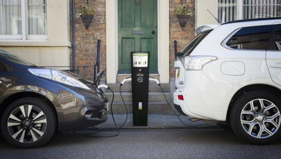 stores-rolec-ev-charge-points