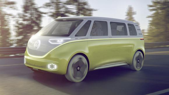 electric-microbus-unveiled-vw-buzz