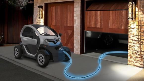 renault-launches-open-source-ev-illuminated-charging-cable