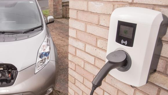 electric-nation-smart-charge-points-installed