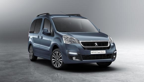peugeot-partner-tepee-electric-debut-geneva