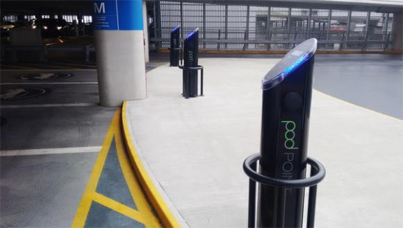 pod-point-install-ev-charge-points-apcoa-car-parks
