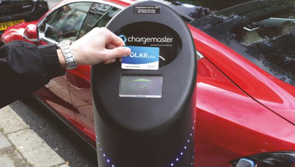 chargemaster-upgrades-luton-council-points