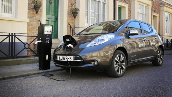 ev-charge-online-network-expands-quickly