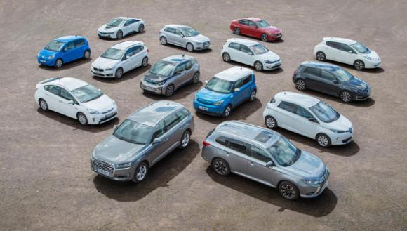 march-sees-record-numbers-evs-sold