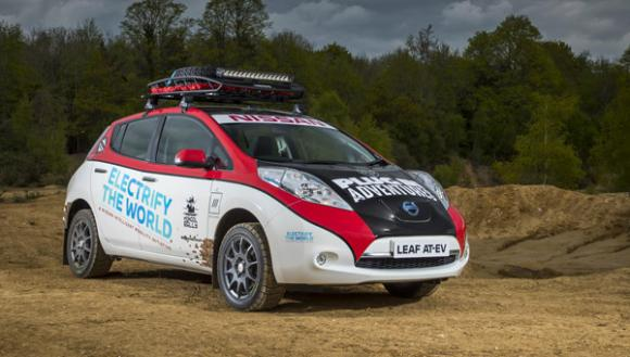 plug-adventures-plans-10000-mile-rally-nissan-leaf
