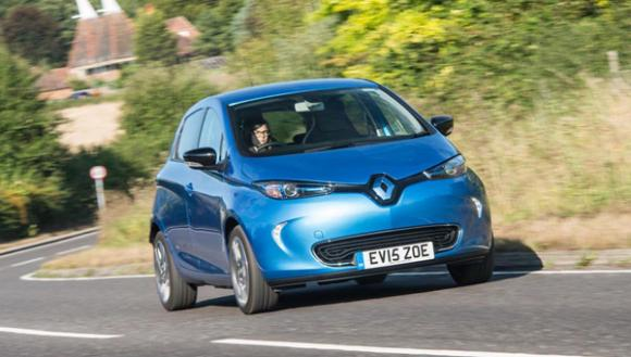 electric-renault-development-faster-expected