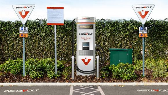instavolt-confirms-uk-wide-rapid-charger-roll