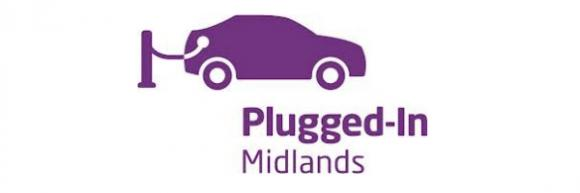 plugged-midlands-network