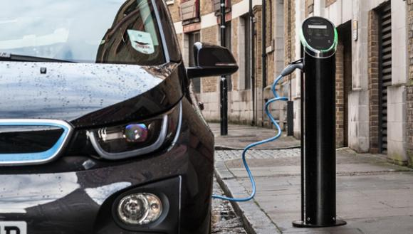 pod-point-partners-savills-retail-ev-charging