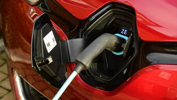 bill-improve-ev-charge-point-numbers-accessibility