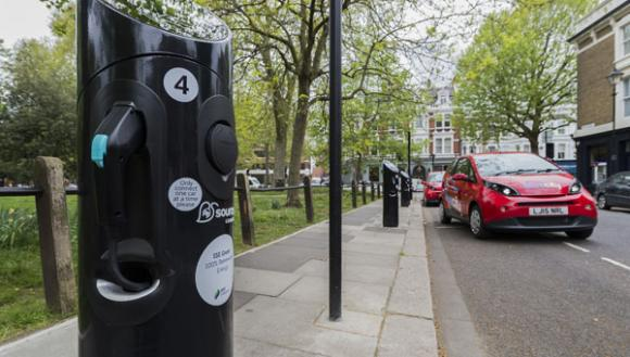 bluecity-expands-ev-car-club-london
