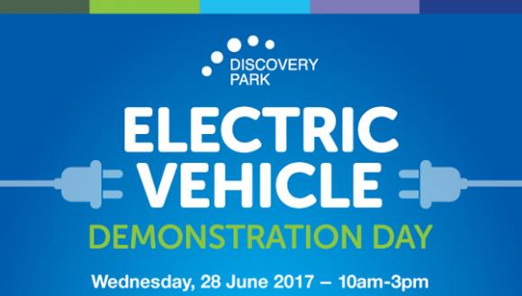 electric-vehicle-demonstration-day