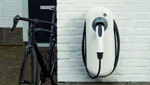 newmotion-takes-north-somerset-council-ev-charge-points