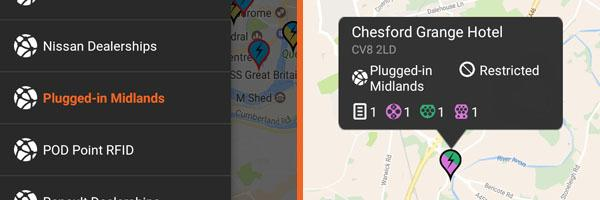 plugged-in midlands rfid