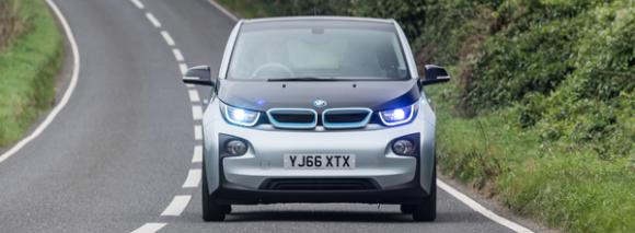 bmw-i3-charging-guide