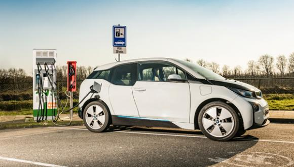 city-based-ultra-rapid-ev-charging-network-launches-europe