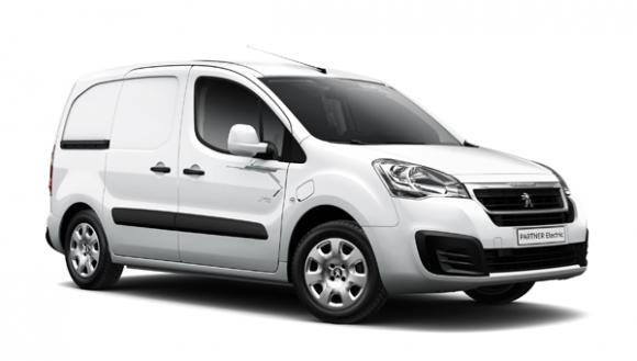 royal-mail-buys-100-peugeot-partner-electric-vans