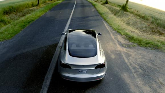 tesla-model-3-production-starts