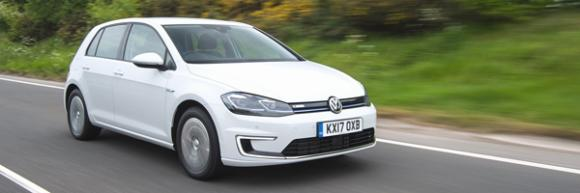 vw-golf-charging-guide