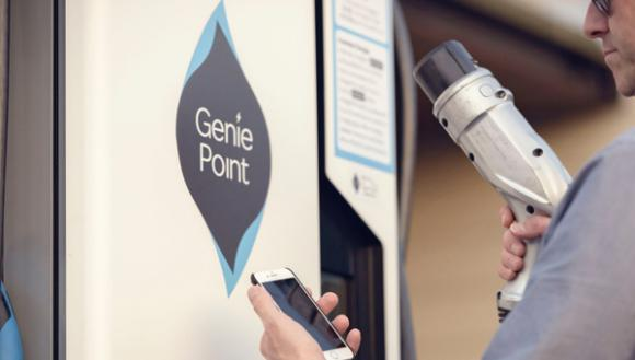 geniepoint-leads-forecourt-ev-charging-roll