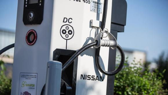 rapid-charging-project-improves-continental-ev-travel