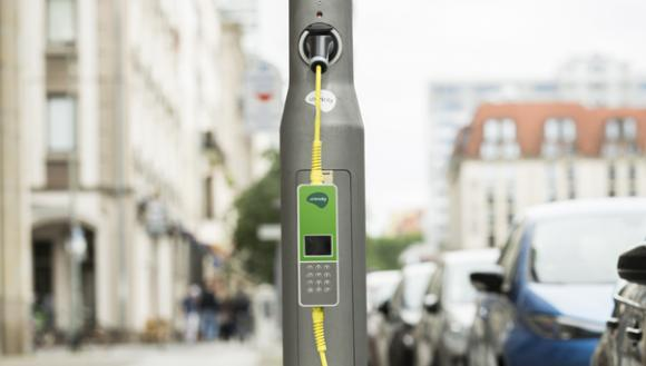 richmond-roll-150-charge-points