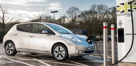 More Than 20 Diffe Ev Charging Networks Are Curly Available To Uk Users Zap Map S Guides Provide Details Of Each Network Including Coverage