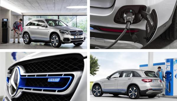 mercedes-glc-fcell-details