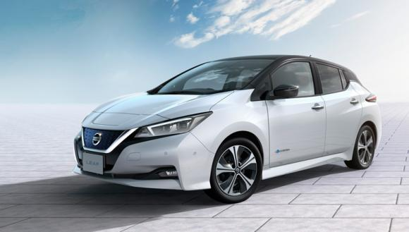 nissan-launches-leaf