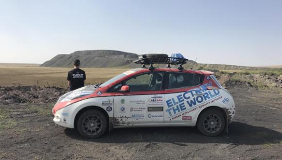 nissan-leaf-completes-8000-mile-mongol-rally