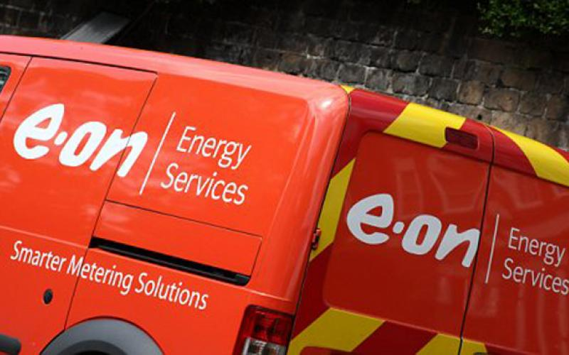 . launches renewables tariff evs