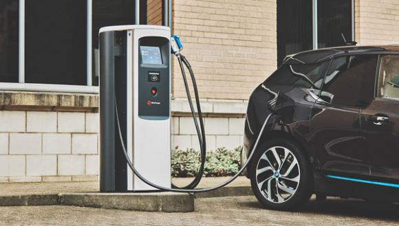 chargemaster-launches-polar-corporate-service