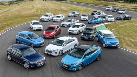 electric-car-sales-market-drop